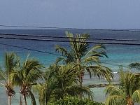 New Recording Studio in Barbados-img_4194.jpg