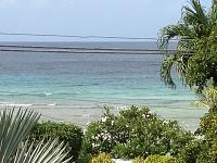 New Recording Studio in Barbados-img_4195.jpg