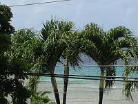 New Recording Studio in Barbados-img_4197.jpg