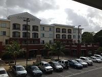 New Recording Studio in Barbados-img_4199.jpg