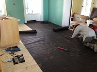 New Recording Studio in Barbados-img_4189.jpg