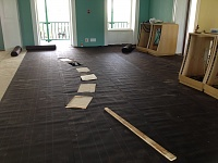 New Recording Studio in Barbados-img_4209.jpg