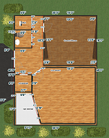 Red Feather Recording New Build-rfr-layout-1.png
