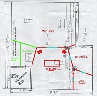 need help , building a project studio-room1_pk.jpg