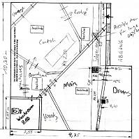 need help , building a project studio-room2.jpg
