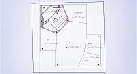need help , building a project studio-studio-4.jpg