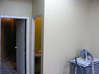 STUDIO MAKEOVER!!!!!-dscf1032.jpg