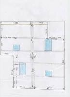 need help , building a project studio-podrum-001.jpg