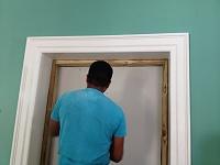 New Recording Studio in Barbados-img_4258.jpg