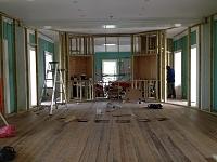 New Recording Studio in Barbados-img_4299.jpg