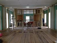 New Recording Studio in Barbados-img_4300.jpg