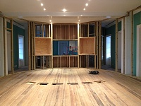 New Recording Studio in Barbados-img_4303.jpg