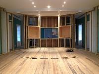 New Recording Studio in Barbados-img_4304.jpg