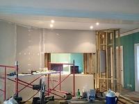 New Recording Studio in Barbados-img_4305.jpg