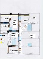 need help , building a project studio-slika-1.jpg