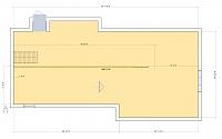 Basement Studio in Upstate New York-hoffman-woods-layout.jpg