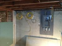 Basement Studio in Upstate New York-electric.jpg