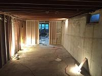 Basement Studio in Upstate New York-more-walls.jpg