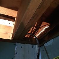 Basement Studio in Upstate New York-2.-cables-way.jpg