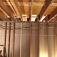Basement Studio in Upstate New York-3.-lot-cables-wall.jpg