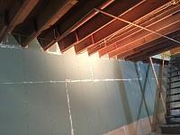 Basement Studio in Upstate New York-1.-more-panels-place.jpg
