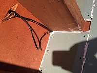 Basement Studio in Upstate New York-3.-low-voltage-cable-pass-throuh.jpg