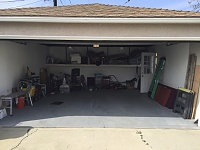 2 car garage Mixing Room-img_6333.jpg