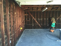 2 car garage Mixing Room-img_6345.jpg