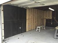 2 car garage Mixing Room-img_6362.jpg