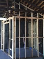 2 car garage Mixing Room-img_6435.jpg