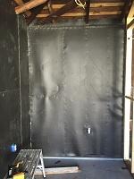 2 car garage Mixing Room-img_6441.jpg