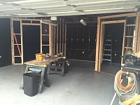 2 car garage Mixing Room-img_6499.jpg
