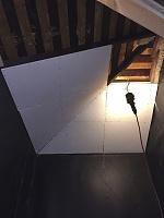 2 car garage Mixing Room-img_6503.jpg