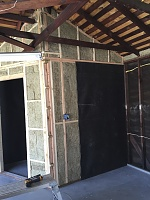 2 car garage Mixing Room-img_6618.jpg