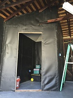 2 car garage Mixing Room-img_6626.jpg