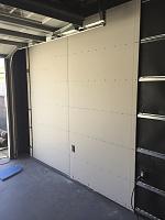 2 car garage Mixing Room-img_6635.jpg