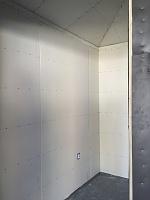 2 car garage Mixing Room-img_6675.jpg
