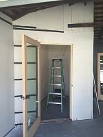 2 car garage Mixing Room-img_6728.jpg