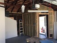 2 car garage Mixing Room-img_6746.jpg