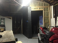 2 car garage Mixing Room-img_6751.jpg