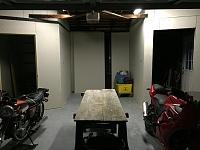 2 car garage Mixing Room-img_6765.jpg