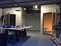 2 car garage Mixing Room-img_6878.jpg