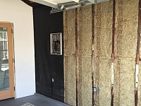2 car garage Mixing Room-img_7590.jpg