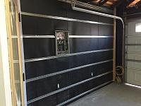 2 car garage Mixing Room-img_7595.jpg