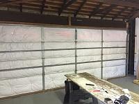 2 car garage Mixing Room-img_7648.jpg