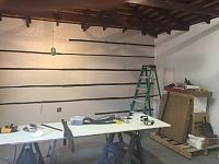 2 car garage Mixing Room-img_7682.jpg