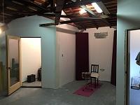 2 car garage Mixing Room-img_7701.jpg