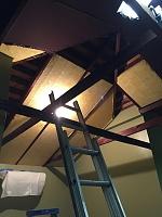 2 car garage Mixing Room-img_7977.jpg