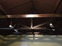 2 car garage Mixing Room-img_8255.jpg