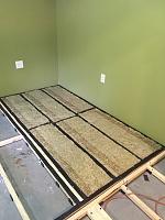 2 car garage Mixing Room-img_8090.jpg